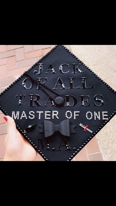 Mba Graduation Cap by 1000 Images About Mba 2017 On