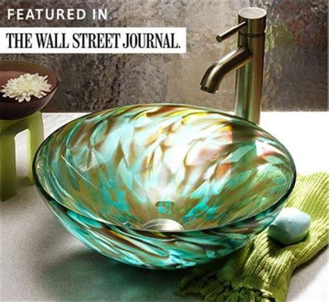 Design Blown Glass Ls Ideas 51 Best Blownglass Images On