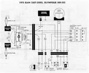 diagram for ski doo wiring schematic diagram free engine image for user manual