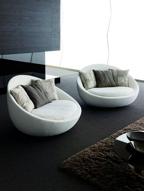 contemporary living room chair modern living room furniture lacoon by jai jalan