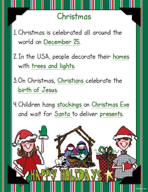winter holidays around the world books winter holidays around the world
