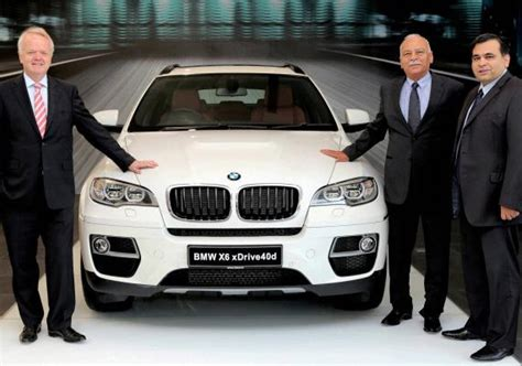 price of bmw cars in india bmw hikes price of entire range of cars in india