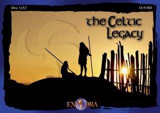 el legado 4 legado 8499186440 folk metal cortos pel 237 culas historia el legado celta galicia
