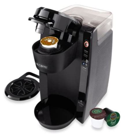 keurig coffee maker bed bath and beyond buy keurig makers from bed bath beyond