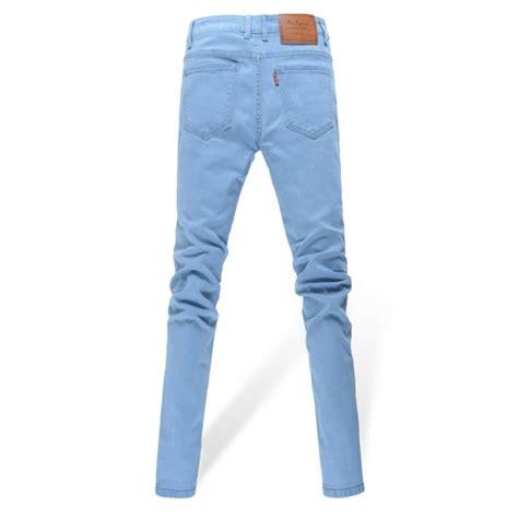 Jual Jaket Stretch jual celana pria slimfit stretch