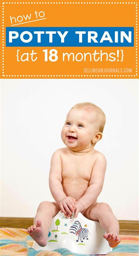 how to potty a 7 month best 25 baby potty ideas on potty toilets baby potty