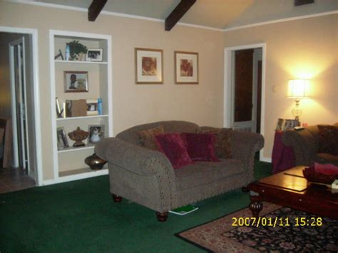 information about rate my space questions for hgtv com green carpet in living room