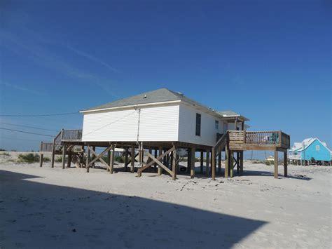 dauphin island alabama house rentals boardwalk realty dauphin island s premier source for