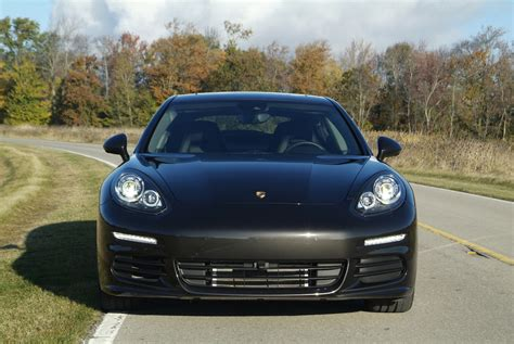 porsche panamera modified 100 porsche panamera modified used vehicle review