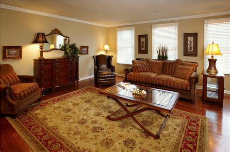 Rooms With Area Rugs Living Room Area Rugs Ideas Peenmedia