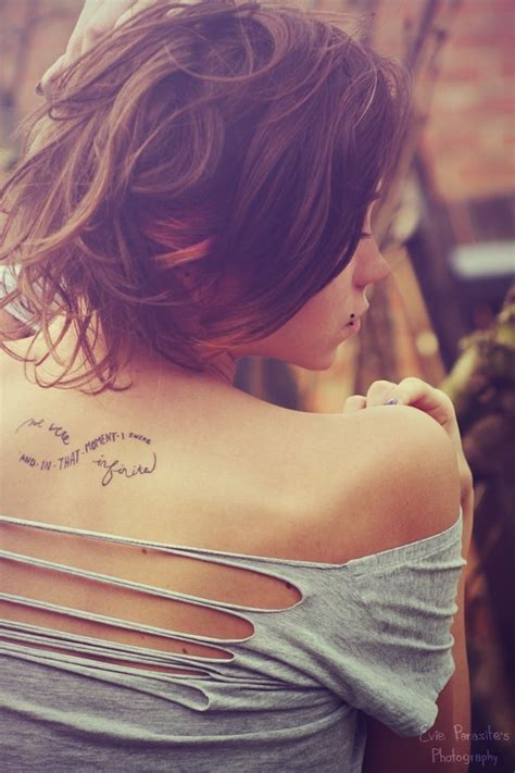 100 outstanding names quotes and words tattoo designs
