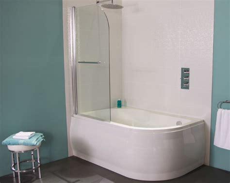 better bathrooms better bathrooms design ideas photos inspiration