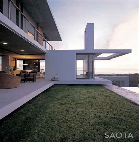 south houses new properties in south africa e