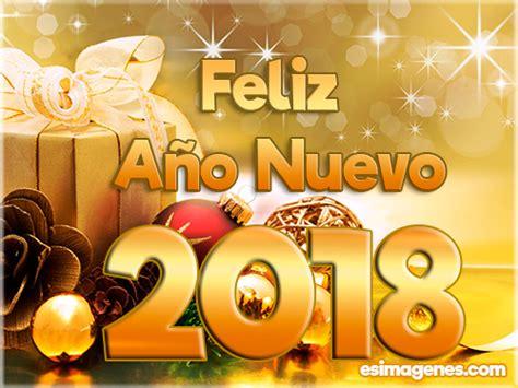 imagenes animadas feliz 2018 im 225 genes postales y tarjetas para a 241 o nuevo 2018