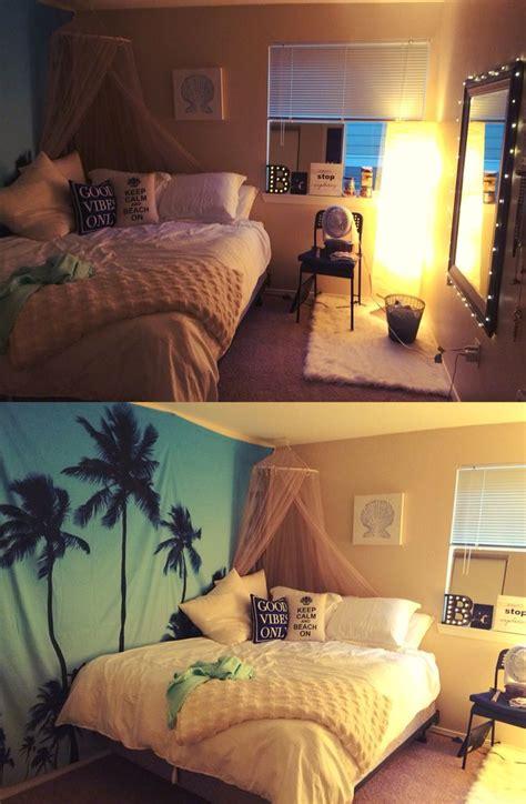 teen beach bedroom ideas best 25 teenage beach bedroom ideas on pinterest