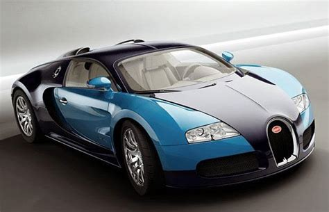 Most Expensive Production Car by Most Expensive Production Cars In The World Daily