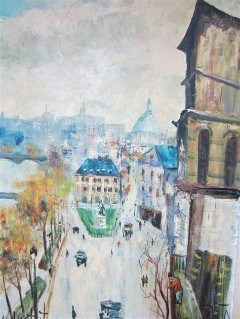 european painting european painting arts