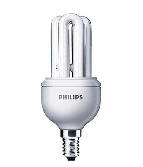 Lu Philips Genie 11w Watt philips genie energy saving bulb 11w 60 w buy philips