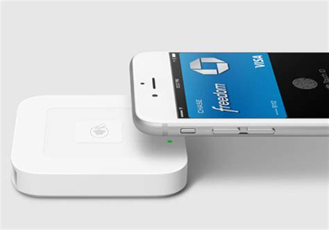 apple nfc reader apple pay adds loyalty cards and expands to uk nfc world