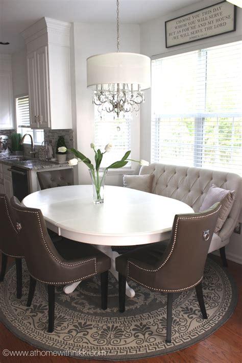 kitchen renovation tips   budget dining room decor