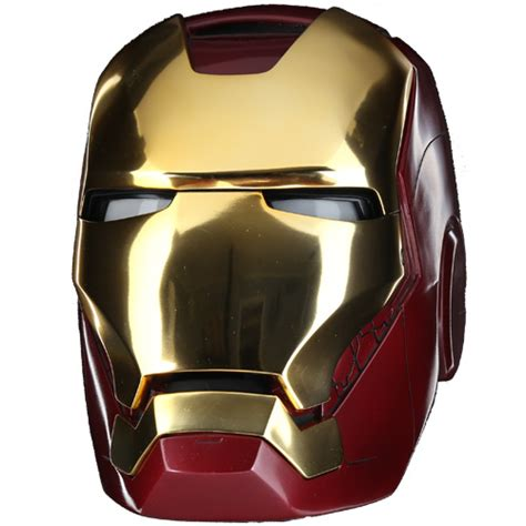 iron man helmet design avengers iron man mark vii helmet prop replica helmets