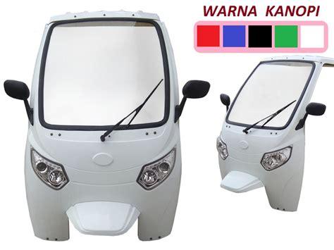 Viar Motor New Karya 200 L Merah Sepeda Motor Jatim Merah new karya 200 viar motor