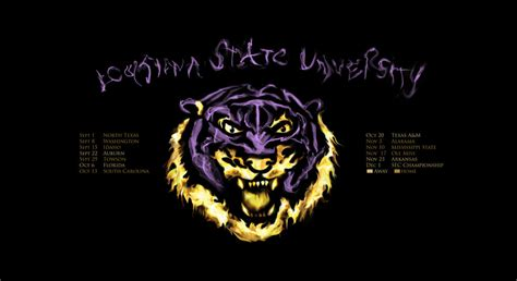 Lsu by Official Wallpaper Thread Page 15 Tigerdroppings Com