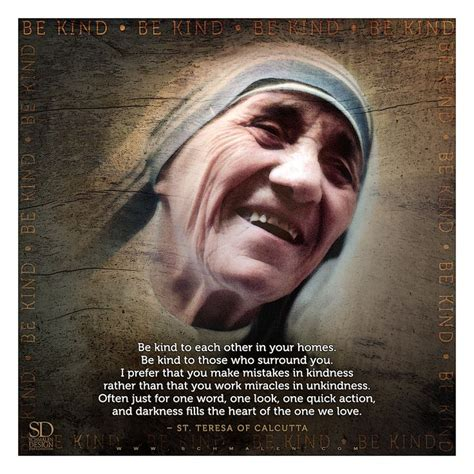 biography of mahatma gandhi and mother teresa 216 best images about mother teresa on pinterest mothers