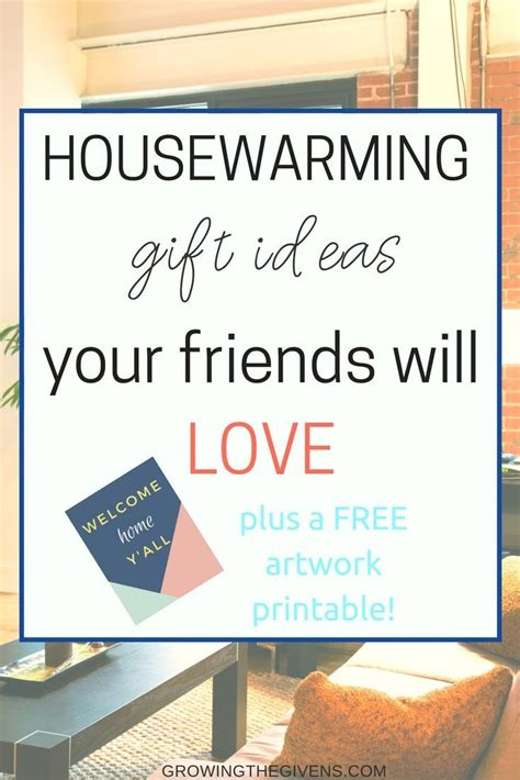 delight your loved ones with housewarming gifts to india best 25 practical housewarming gifts ideas on pinterest