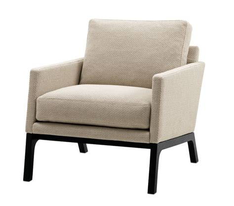 fabric armchairs sydney monte chair designed by anders n 248 rgaard our designer
