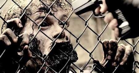 film zombie bagus 2015 5 cazadores de zombis con r is for respect m 243 rbido fest