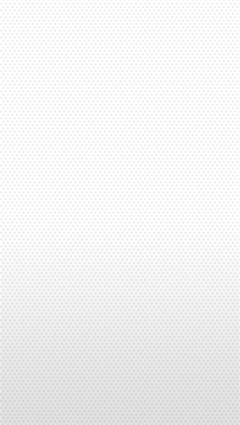 white wallpaper for iphone 6 download all 18 new ios 8 and iphone 6 wallpapers
