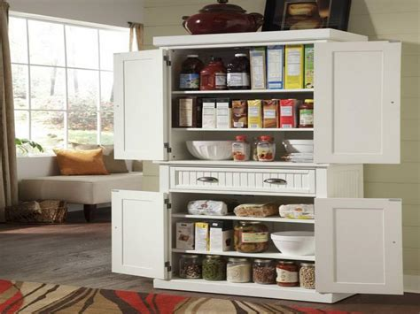 rack white pantry storage cabinet lowes free standing tall pantry cabinet chic organizer cabinet kitchen