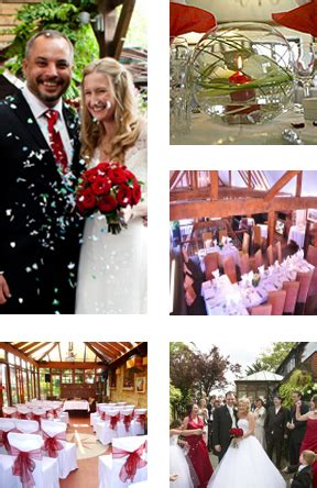 Budget Wedding Venues Kent by The Award Winning Boutique Wedding Venue In Kent The Barn