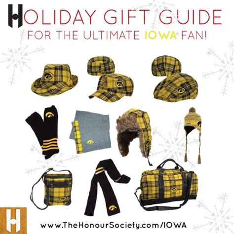 unique gifts for alabama fans 12 best images about holiday gift guide on pinterest