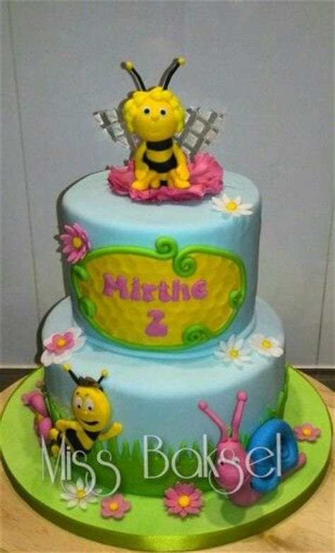 17 best images about bee on