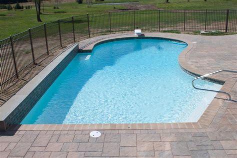 pool design options northern pool spa me nh ma pool design options northern pool spa me nh ma
