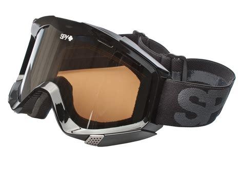 snow goggles zed8 snow goggle black ski and snowboard goggles