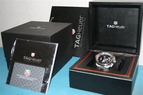 Jam Chpard Caliber Silver Black koleksi jam replika terbaik berkualiti oris omega