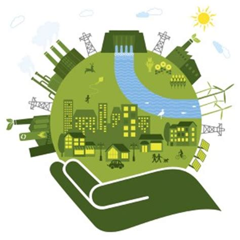 urban growth and waste management optimization towards isro teams up with urban develop ministry to map 4 041
