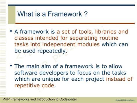 install php tutorial 5 mvc framework codeigniter codebringer php frameworks and codeigniter