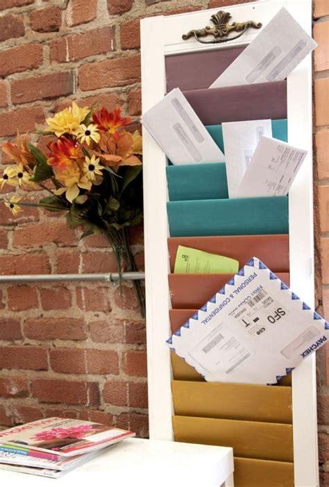 diy home ideas billig zeitgen 246 ssisch g 252 nstige wohnideen k 252 che ideen diy cheap