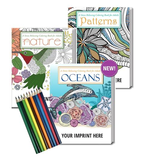 best colored pencils coloring books coloring book gift pack 3 coloring books set with