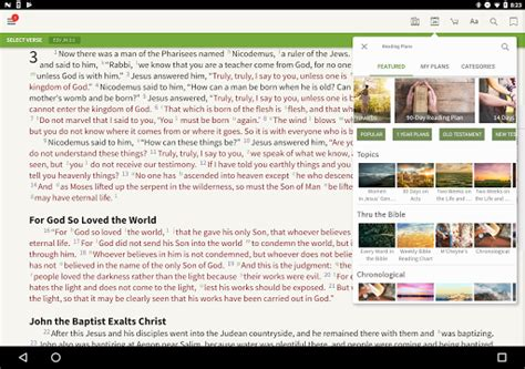 olive tree bible apk bible by olive tree apk 7 1 1 0 142 only apk file for android