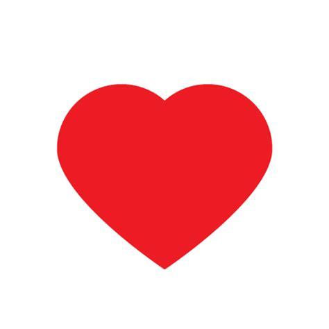 tutorial illustrator heart adobe illustrator tutorial be my valentine