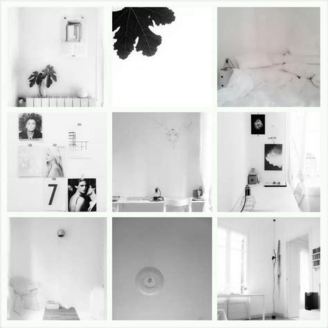 home design inspiration instagram home inspiration on instagram paperblog