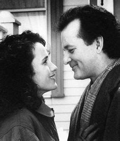 groundhog day debbie andie macdowell and rhett hartzog couples