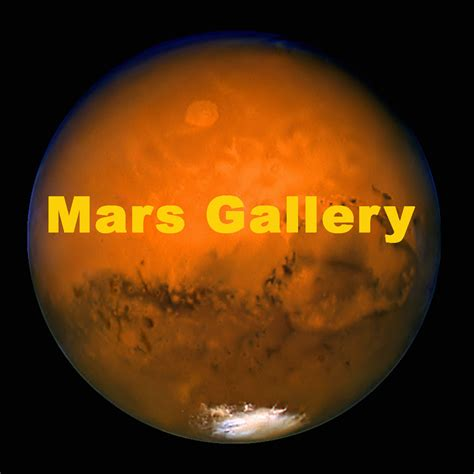 the color of mars printable pictures of mars planet pics about space