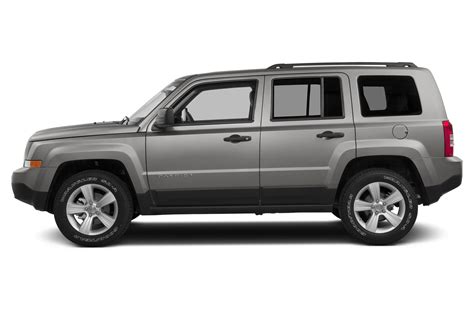 patriot jeep 2014 2014 jeep patriot price photos reviews features