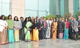 Asia Pacific Institute Of Management Fee Structure For Mba by Asia Pacific Institute Of Management New Delhi